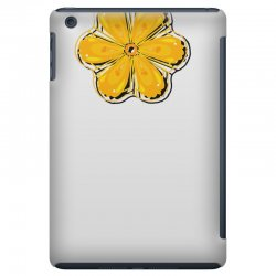 necklace iPad Mini Case | Artistshot