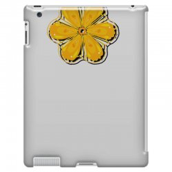 necklace iPad 3 and 4 Case | Artistshot