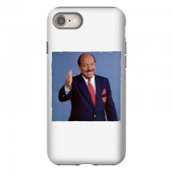 gene okerlund iPhone 8 Case | Artistshot