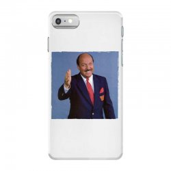 gene okerlund iPhone 7 Case | Artistshot