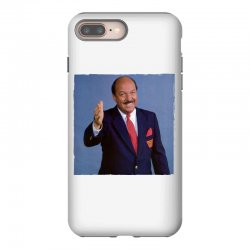 gene okerlund iPhone 8 Plus Case | Artistshot
