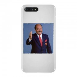 gene okerlund iPhone 7 Plus Case | Artistshot
