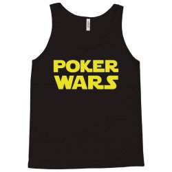 poker wars Tank Top | Artistshot