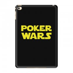 poker wars iPad Mini 4 Case | Artistshot