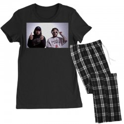suicide boys Women's Pajamas Set | Artistshot
