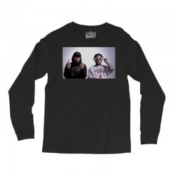 suicide boys Long Sleeve Shirts | Artistshot