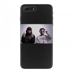 suicide boys iPhone 7 Plus Case | Artistshot