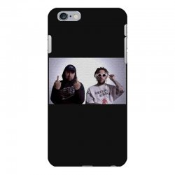 suicide boys iPhone 6 Plus/6s Plus Case | Artistshot
