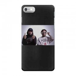 suicide boys iPhone 7 Case | Artistshot