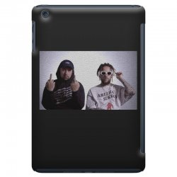 suicide boys iPad Mini Case | Artistshot