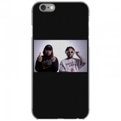 suicide boys iPhone 6/6s Case | Artistshot