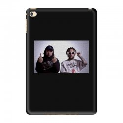 suicide boys iPad Mini 4 Case | Artistshot