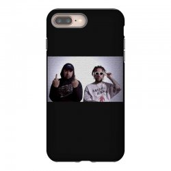 suicide boys iPhone 8 Plus Case | Artistshot
