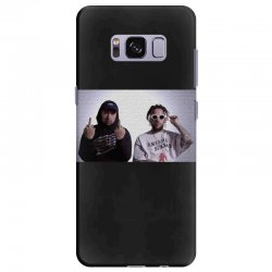 suicide boys Samsung Galaxy S8 Plus Case | Artistshot