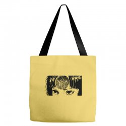 uzumaki for light Tote Bags | Artistshot