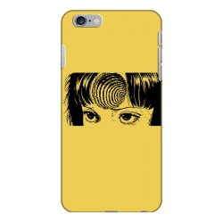 uzumaki for light iPhone 6 Plus/6s Plus Case | Artistshot