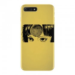 uzumaki for light iPhone 7 Plus Case | Artistshot