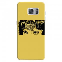 uzumaki for light Samsung Galaxy S7 Case | Artistshot