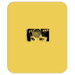 uzumaki for light Mousepad | Artistshot