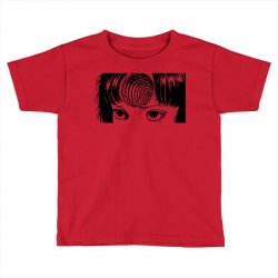 uzumaki for light Toddler T-shirt | Artistshot