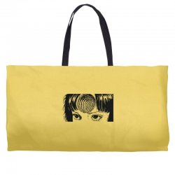 uzumaki for light Weekender Totes | Artistshot