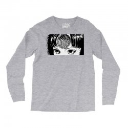 uzumaki Long Sleeve Shirts | Artistshot