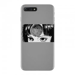 uzumaki iPhone 7 Plus Case | Artistshot