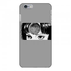 uzumaki iPhone 6 Plus/6s Plus Case | Artistshot