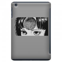 uzumaki iPad Mini Case | Artistshot