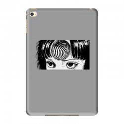 uzumaki iPad Mini 4 Case | Artistshot
