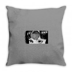 uzumaki Throw Pillow | Artistshot