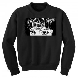 uzumaki Youth Sweatshirt | Artistshot