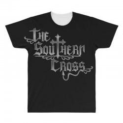 southern cross All Over Men's T-shirt | Artistshot