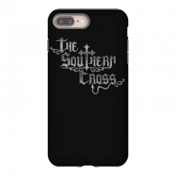 southern cross iPhone 8 Plus Case | Artistshot