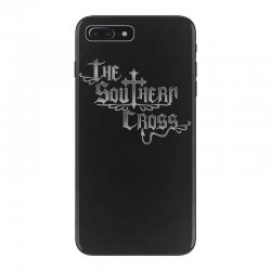 southern cross iPhone 7 Plus Case | Artistshot