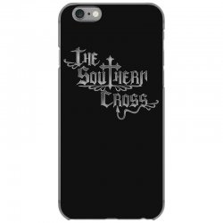 southern cross iPhone 6/6s Case | Artistshot