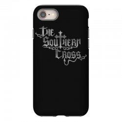 southern cross iPhone 8 Case | Artistshot