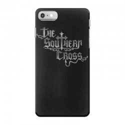 southern cross iPhone 7 Case | Artistshot