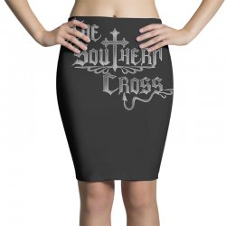 southern cross Pencil Skirts | Artistshot
