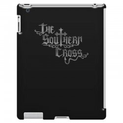 southern cross iPad 3 and 4 Case | Artistshot