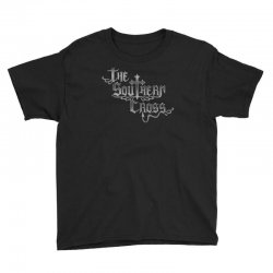 southern cross Youth Tee | Artistshot