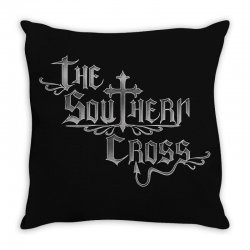 southern cross Throw Pillow | Artistshot