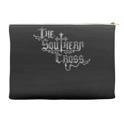 southern cross Accessory Pouches | Artistshot