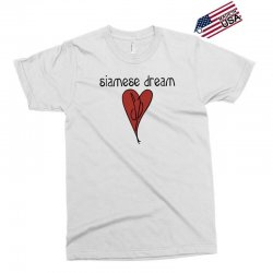 smashing pumpkins Exclusive T-shirt | Artistshot