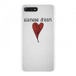 smashing pumpkins iPhone 7 Plus Case | Artistshot