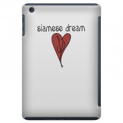 smashing pumpkins iPad Mini Case | Artistshot