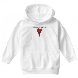 smashing pumpkins Youth Hoodie | Artistshot