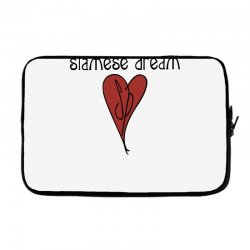 smashing pumpkins Laptop sleeve | Artistshot