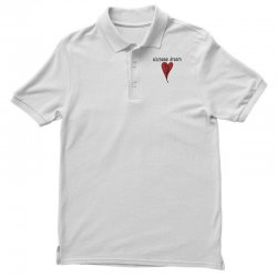 smashing pumpkins Polo Shirt | Artistshot