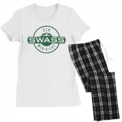 The sir mix a lot Women's Pajamas Set | Artistshot